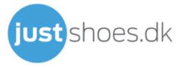 Justshoes Logo